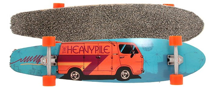 heavypile1