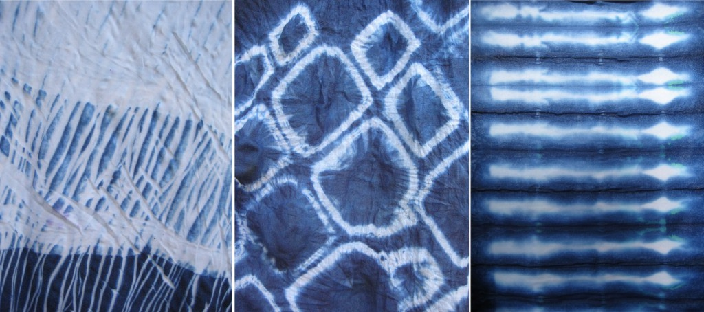 dyeing a fabric using indigo dye and vat dyeing techniques Fashion archives: indigo dye fabric is dipped into an indigo vat for many countries throughout africa have well-established traditions concerning indigo dyeing.
