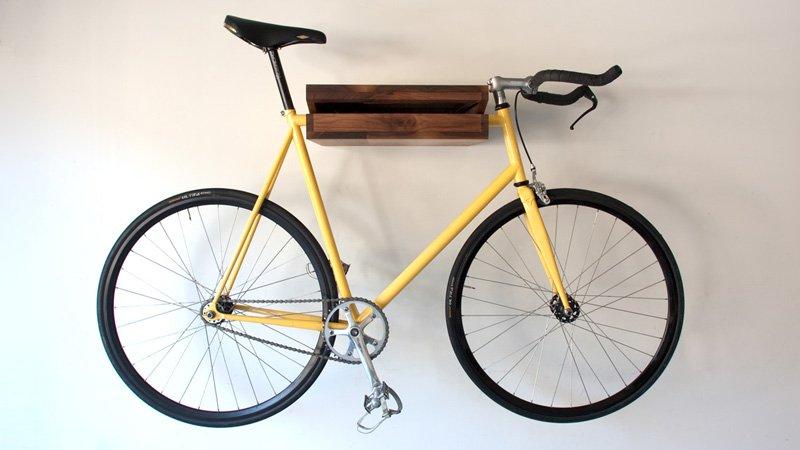 bike_rack01