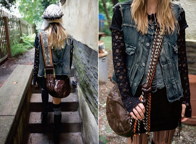 freepeople_oct