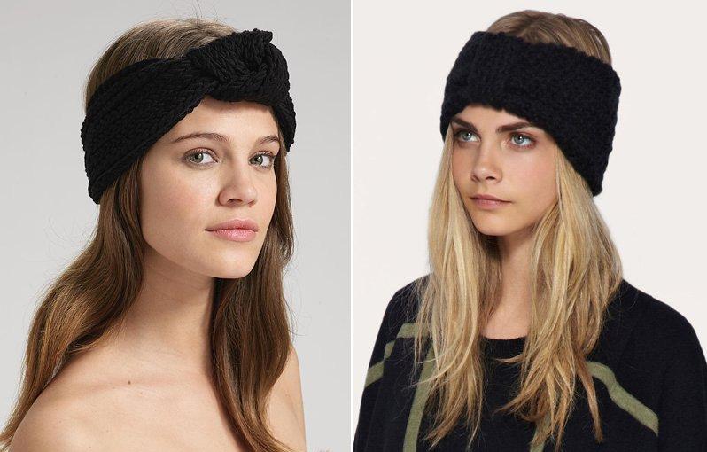 headband_turban