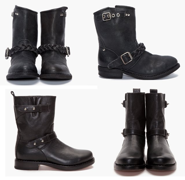 motorcycleboots