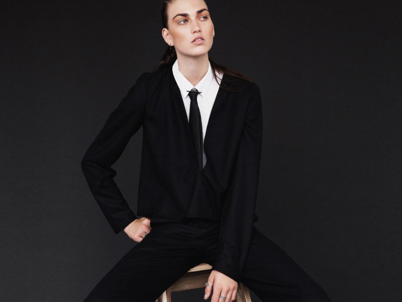 necktie2