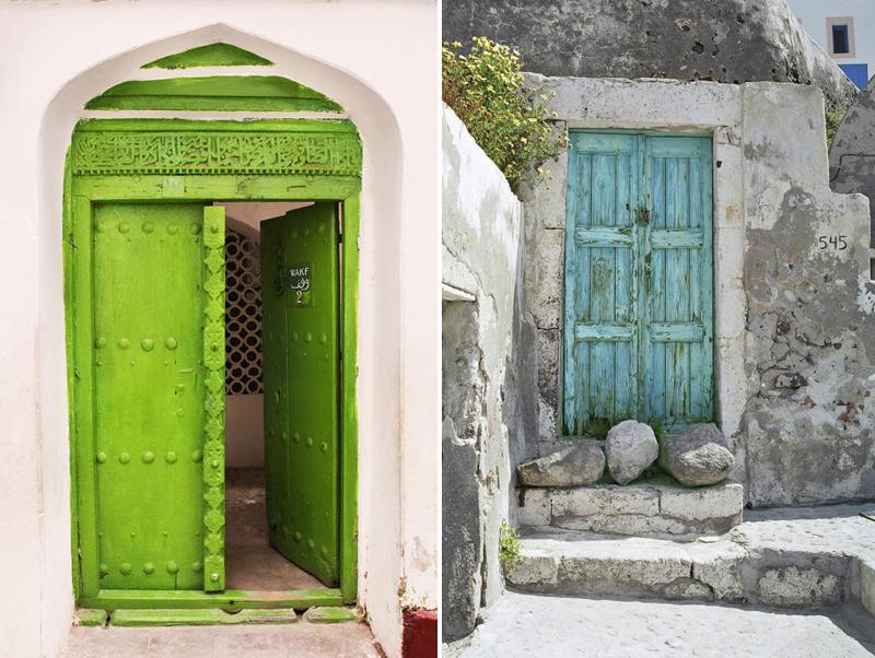 & Come u0026 Knock On My Door pezcame.com