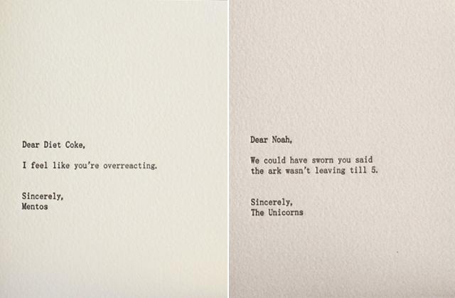 Open letters dear fill in blank lauren conrad dear thecheapjerseys Image collections