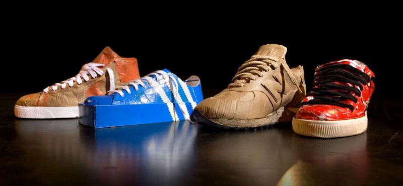 sneakers-wtf-1