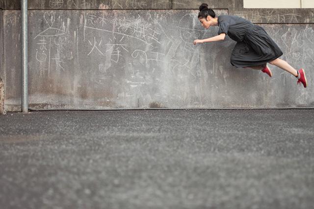 levitation7