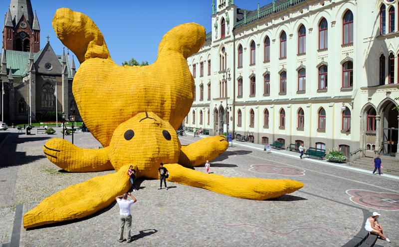 yellowbunny1
