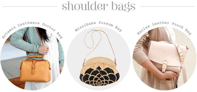 01-shoulder-bags