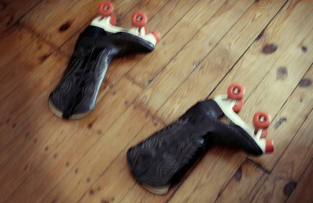 cowboybootskates1