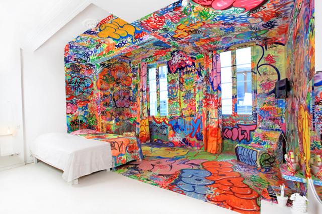 panic room 1