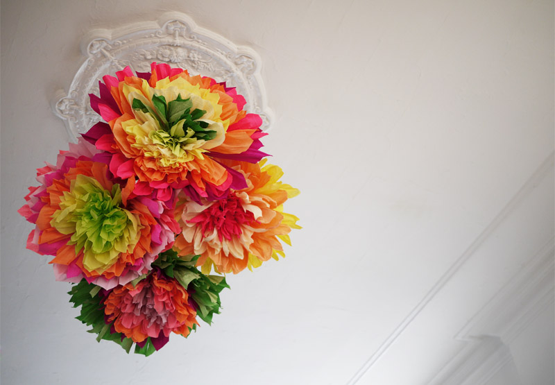 Diy crepe paper flowers honestly wtf lace mightylinksfo