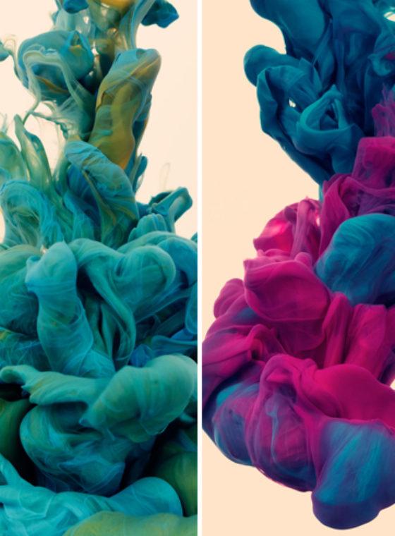 A Due Colore