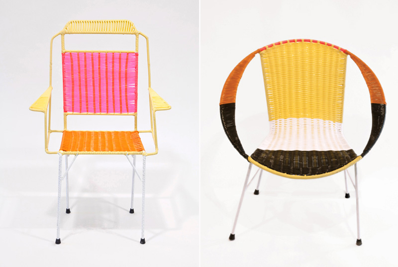 marni chairs 6