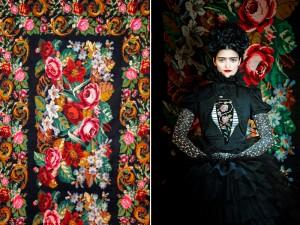 Frida 07