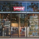 Levi's 001