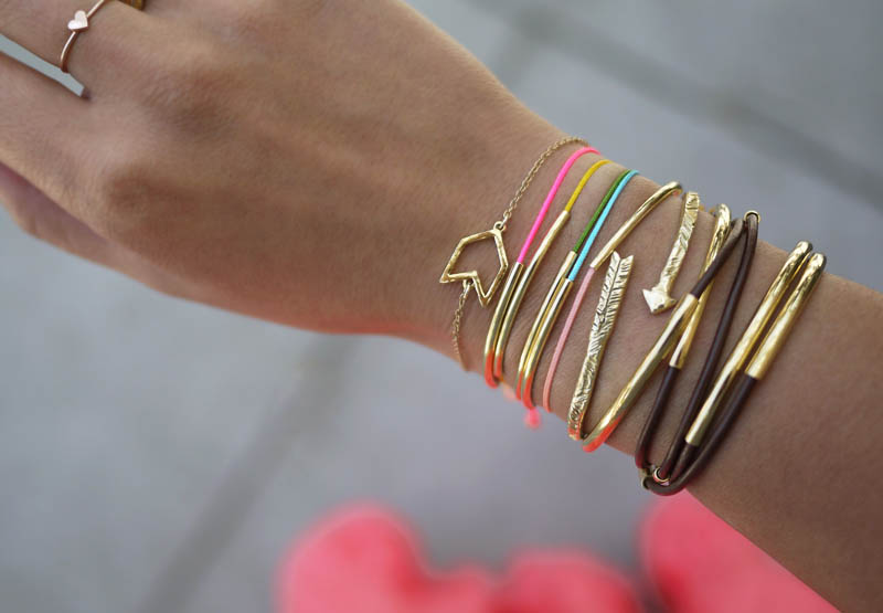 bracelet shop bracelets stackable jewelry north