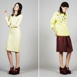 blame-lookbook-2012-final.indd