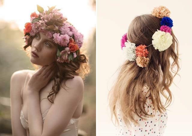 flowercrown1