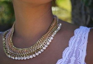 collarnecklace14