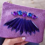glitterclutch8