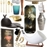 hostessgiftguide