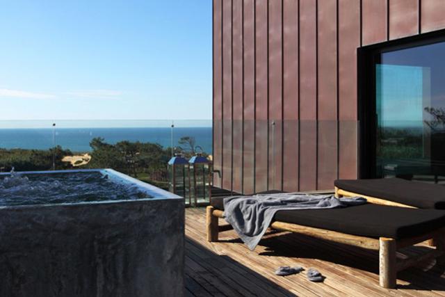 areias do seixo honestly wtf. Black Bedroom Furniture Sets. Home Design Ideas