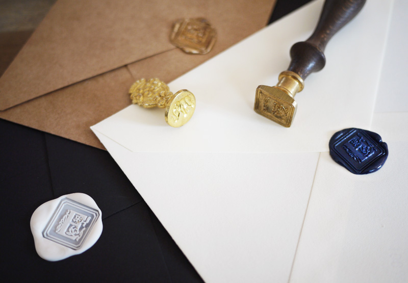 Diy Wax Seal Honestly Wtf