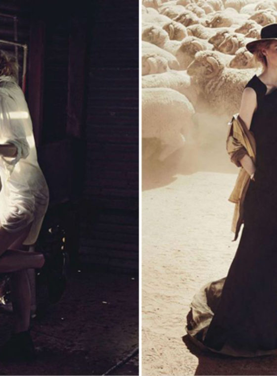 See You At Sundown