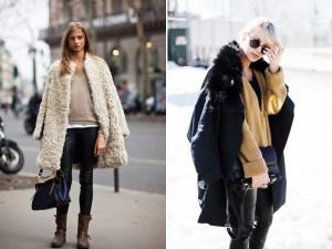 wintercoat2