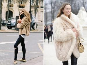 wintercoat8