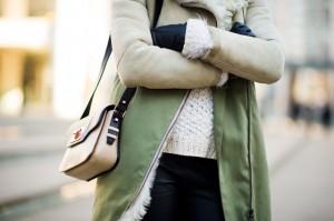 wintercoat9