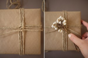 wrap2