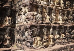 cambodia21