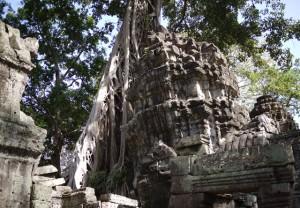 cambodia23