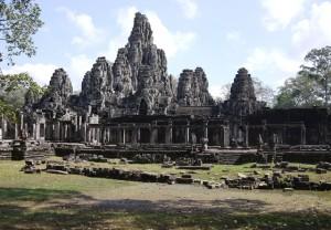 cambodia29
