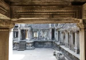 cambodia37