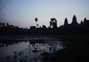 cambodia38
