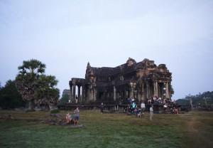 cambodia49