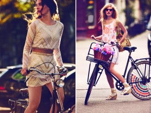 "Style: ""FinP3"""