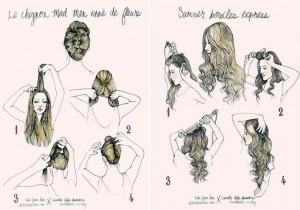 hair art 2