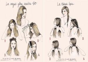 hair art 3