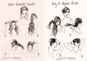 hair art 4