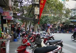 vietnam29