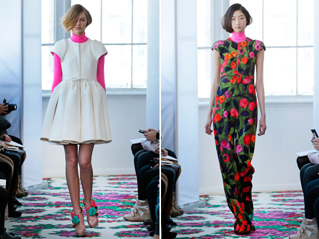 images via nymagcom collection available for preorder at moda operandi