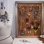 jewelrydisplay1