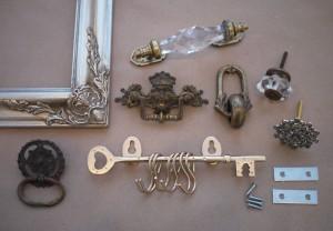 jewelrydisplay2