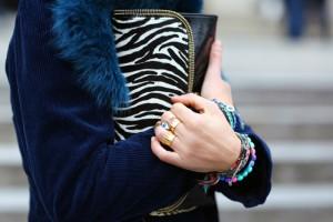 accessory5