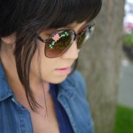 embroideredsunglasses1