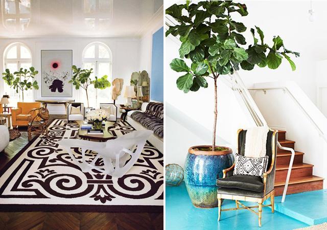 Images Via Casa Sugar Design Love Fest Domaine Home Architectural Digest Elle Decor Apartment Therapy